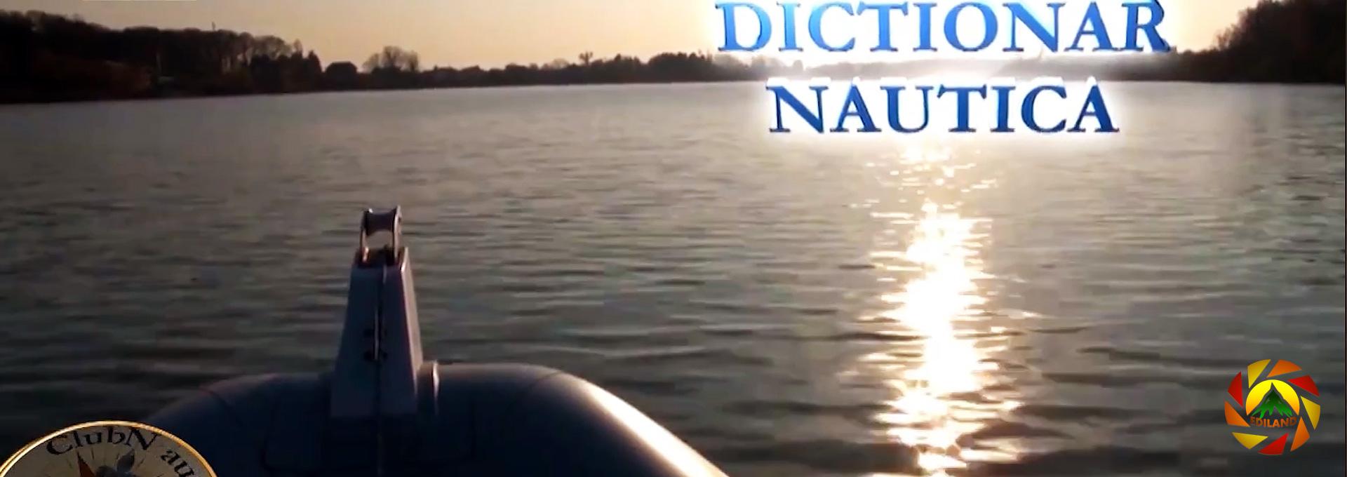 Club Nautica S01E02