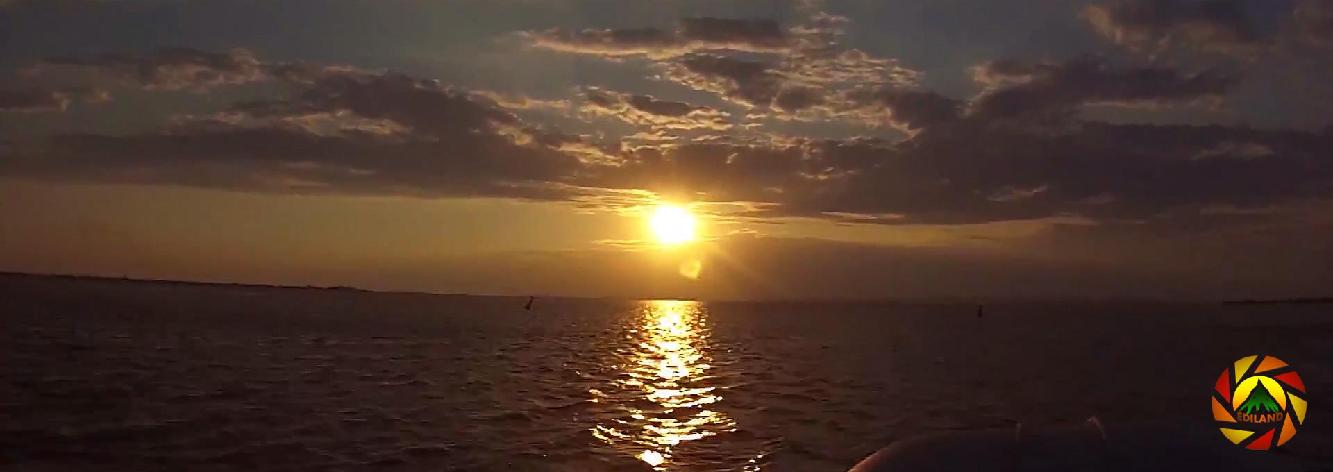 Club Nautica S01E14