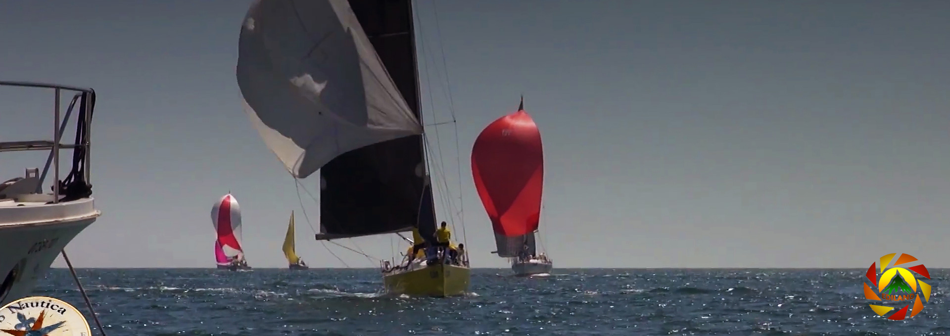 Club Nautica S01E25